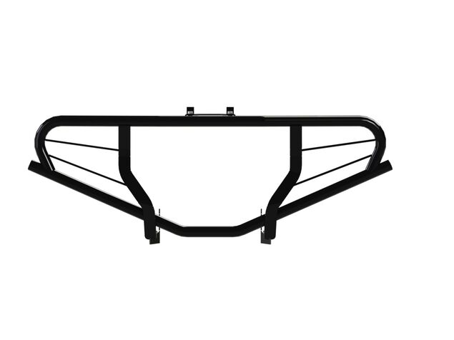 Rear bumper for CFMOTO CFORCE 600 TOURING