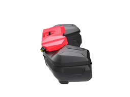 10-liter Jerry Can for Polaris touring 570 storage box