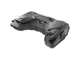 CFMOTO Cforce 600/X6 2020 Rear Box