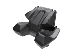 Plastic rear box for CFMoto ZForce 1000