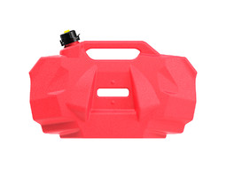 Jerry Can for Box GKA C405