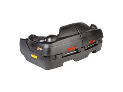 Plastic back ATV BOX. Model  GKA C 403