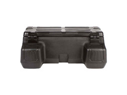 GKA R 301 Plastic Rear ATV BOX
