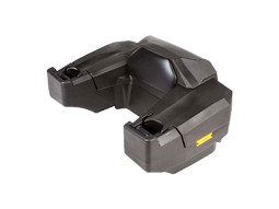 GKA C 402 Plastic back ATV BOX