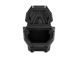 Plastic rear box for POLARIS RZR PRO XP 2020