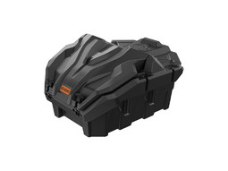 Box for POLARIS RZR PRO XP 2020