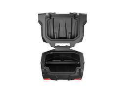 KAWASAKI UTV KRX1000 | Storage Accessories