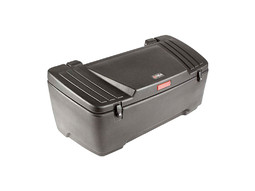 GKA L 500 Rear ATV box