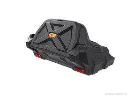 TESSERACT OutLow Box for kids ATV